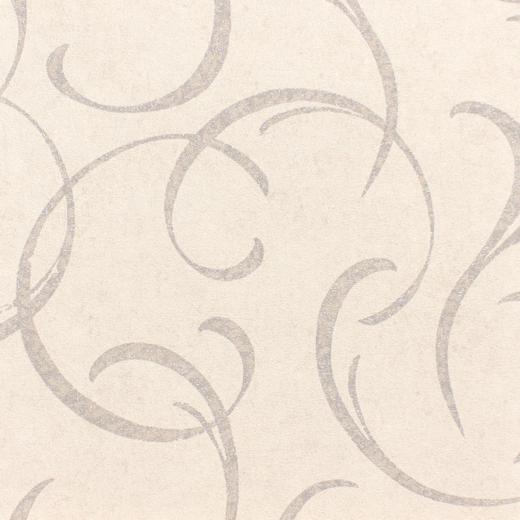 Rasch Vincenza 467604 обои виниловые на флизелиновой основе