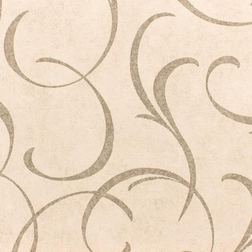 Rasch Vincenza 467628 обои виниловые на флизелиновой основе