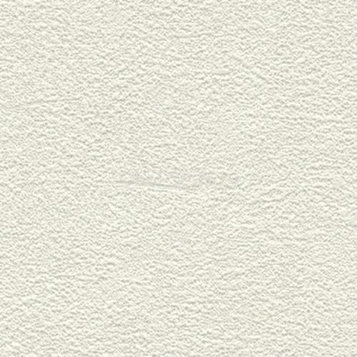 Rasch Vincenza 467109 обои виниловые на флизелиновой основе