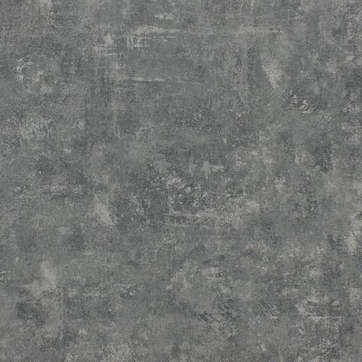 Rasch Vincenza 467550 обои виниловые на флизелиновой основе