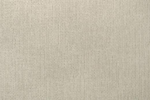 Elysium Бистро 901000 обои виниловые на бумажной основе