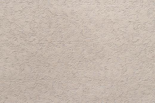 Elysium Бархат Е44002 обои виниловые на флизелиновой основе
