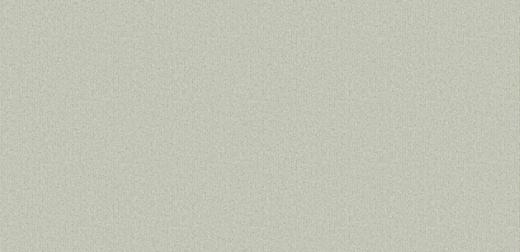 Andrea Rossi Asinara 54237-5 обои виниловые на флизелиновой основе