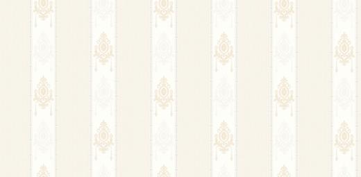 Andrea Rossi Asinara 54241-1 обои виниловые на флизелиновой основе