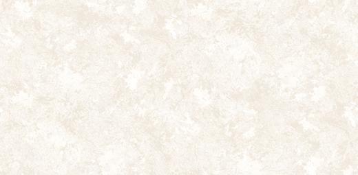 Andrea Rossi Asinara 54243-3 обои виниловые на флизелиновой основе