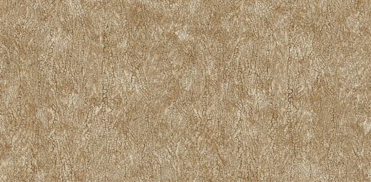 Andrea Rossi Asinara 54244-6 обои виниловые на флизелиновой основе 54244-6