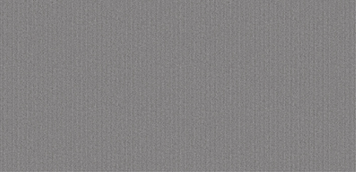 Andrea Rossi Asinara 54237-7 обои виниловые на флизелиновой основе