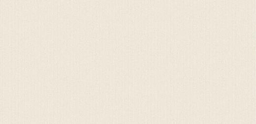 Andrea Rossi Asinara 54237-2 обои виниловые на флизелиновой основе