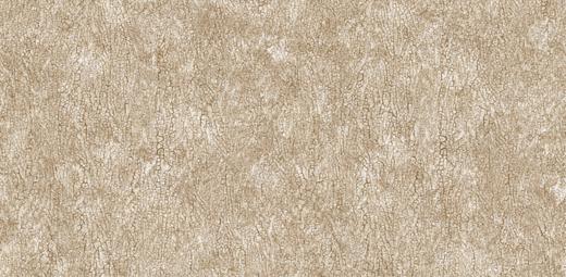 Andrea Rossi Asinara 54244-4 обои виниловые на флизелиновой основе 54244-4