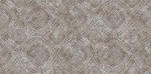 Andrea Rossi Asinara 54246-6 обои виниловые на флизелиновой основе
