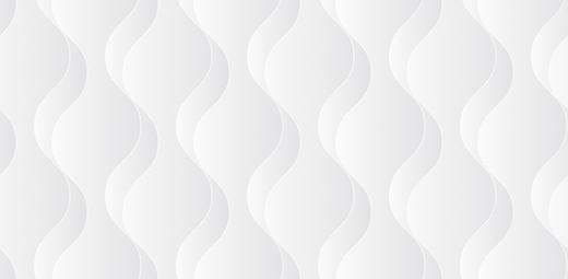 Andrea Rossi Asinara 54236-1 обои виниловые на флизелиновой основе 54236-1