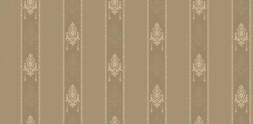 Andrea Rossi Asinara 54241-6 обои виниловые на флизелиновой основе