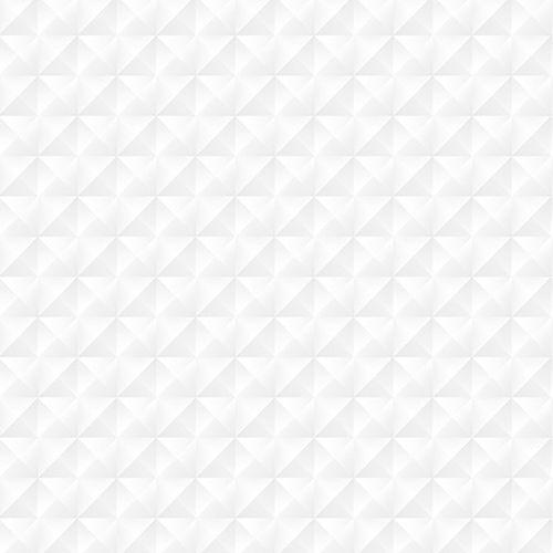 Andrea Rossi Razzoli 54187-1 обои виниловые на флизелиновой основе 54187-1