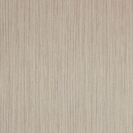 BN International Loft 218387 обои виниловые на флизелиновой основе