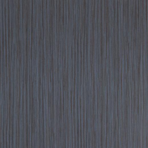 BN International Loft 218386 обои виниловые на флизелиновой основе