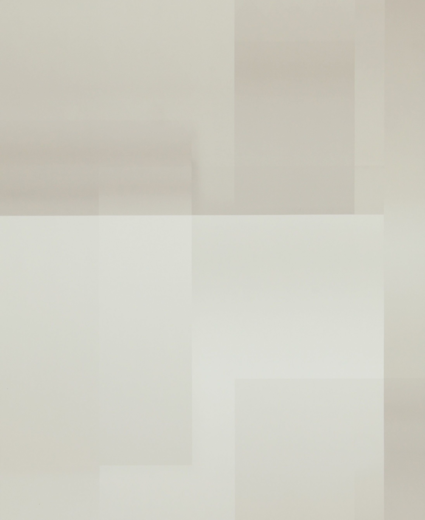BN International Loft 218432 обои виниловые на флизелиновой основе