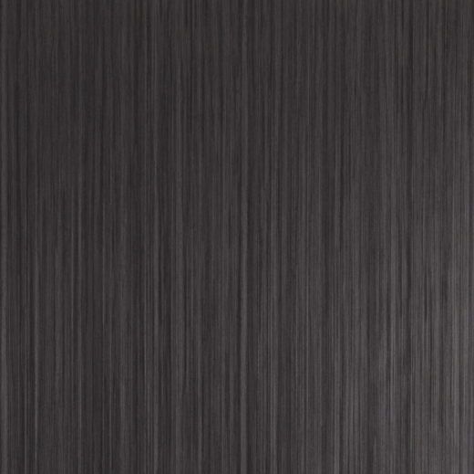 BN International Loft 218389 обои виниловые на флизелиновой основе