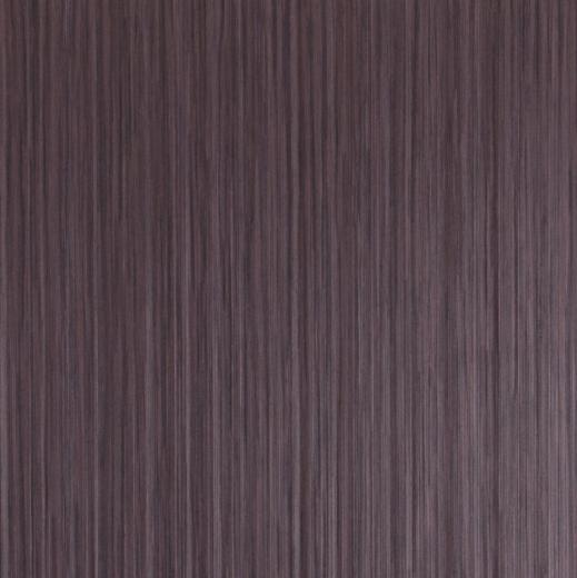 BN International Loft 218390 обои виниловые на флизелиновой основе BN218390