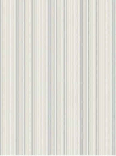Маякпринт Eurodecor Infinity 1151-17 обои виниловые на флизелиновой основе