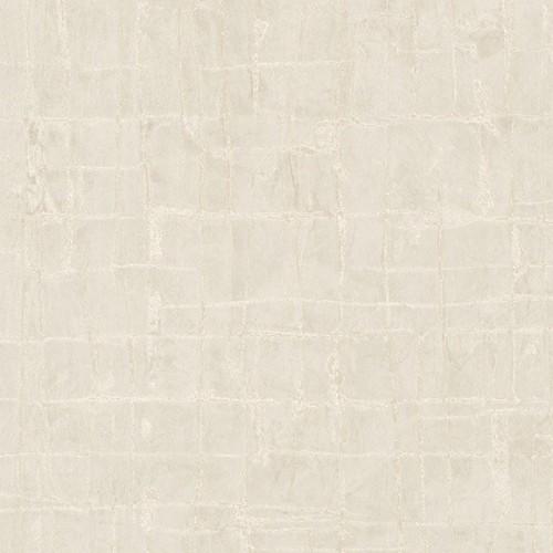 Marburg Tango 58811 обои виниловые на флизелиновой основе