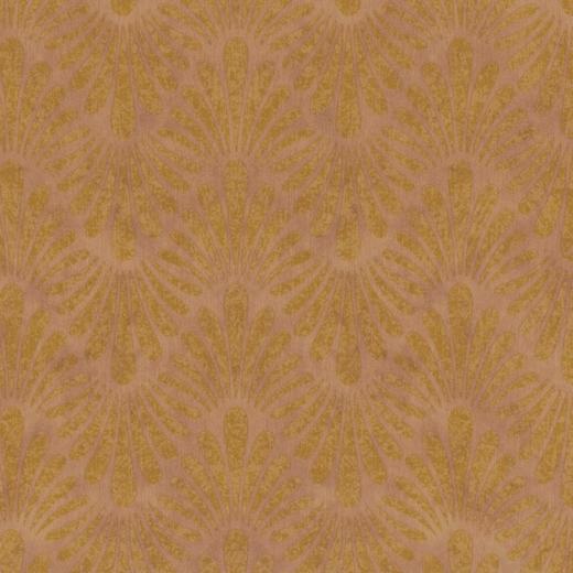 Marburg Tango 58805 обои виниловые на флизелиновой основе 58805