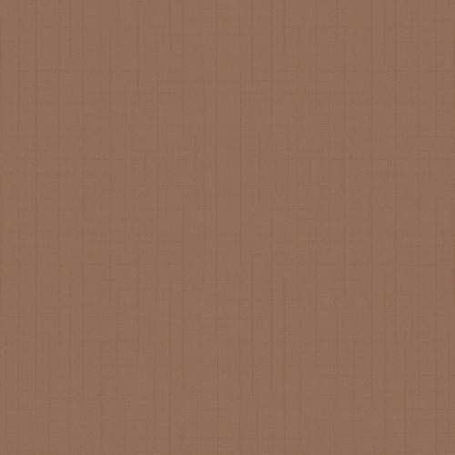Marburg Tango 58860 обои виниловые на флизелиновой основе 58860