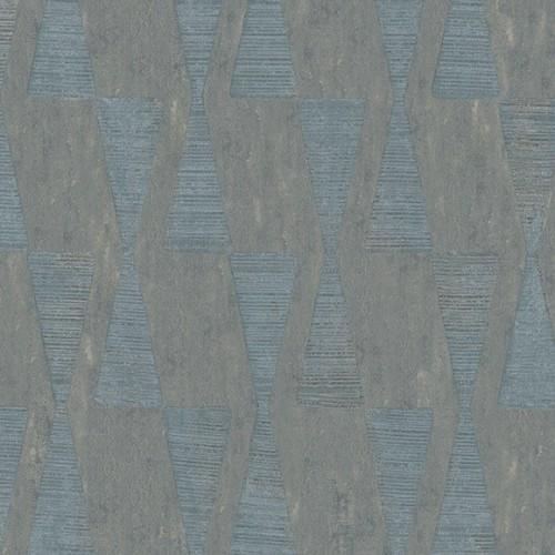 Marburg Tango 58854 обои виниловые на флизелиновой основе