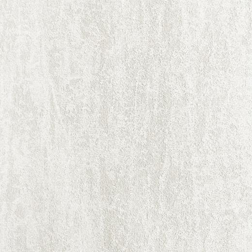 BN International Absolute 82103 обои виниловые на флизелиновой основе BN82103
