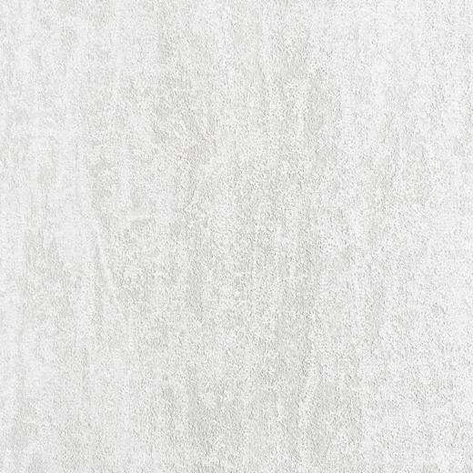 BN International Absolute 82104 обои виниловые на флизелиновой основе BN82104