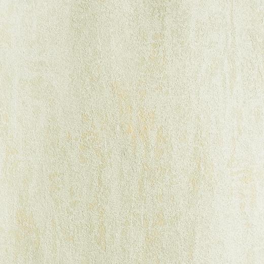 BN International Absolute BN82106 обои виниловые на флизелиновой основе