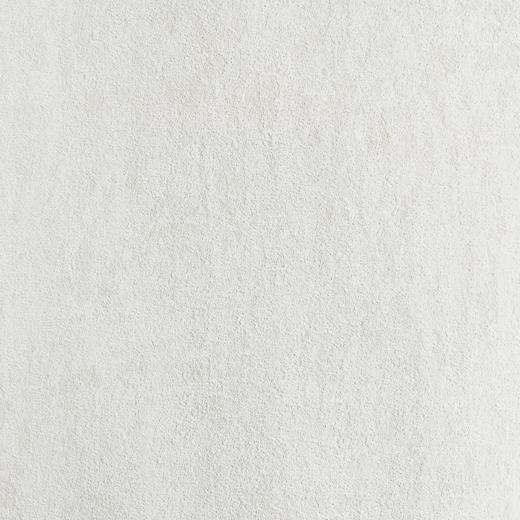 BN International Absolute BN82102 обои виниловые на флизелиновой основе