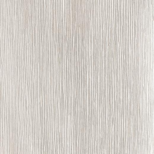 BN International Absolute 82126 обои виниловые на флизелиновой основе