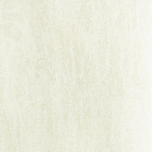 BN International Absolute 82101 обои виниловые на флизелиновой основе