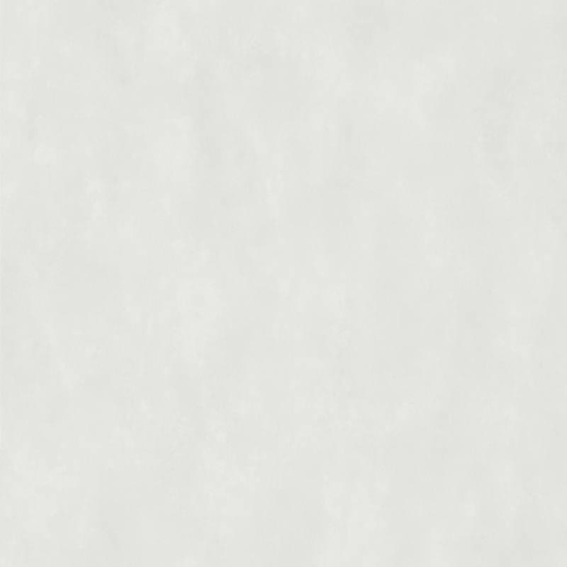 AS Creation Livingwalls Cozz 36299-6 обои виниловые на флизелиновой основе