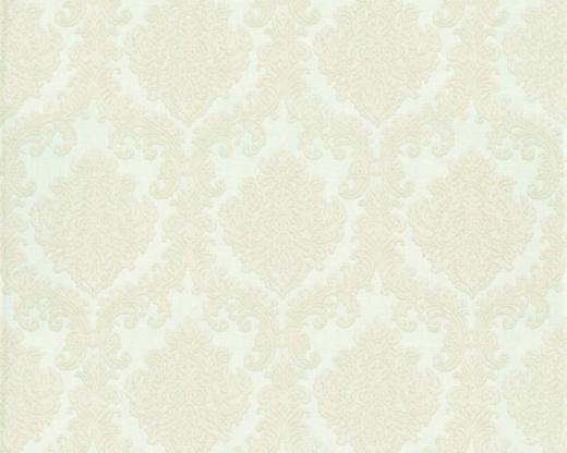 AS Creation Originals Unique 36115-2 обои виниловые на флизелиновой основе