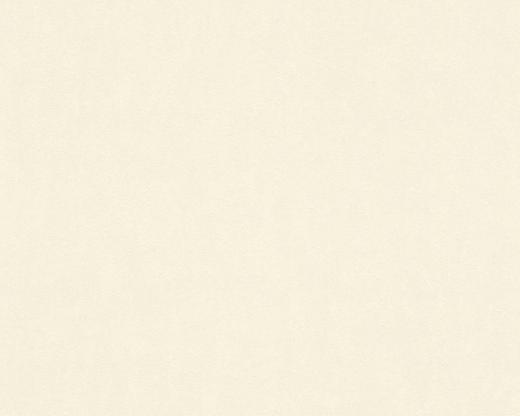 AS Creation Architects Paper Castello 33540-1 обои виниловые на флизелиновой основе