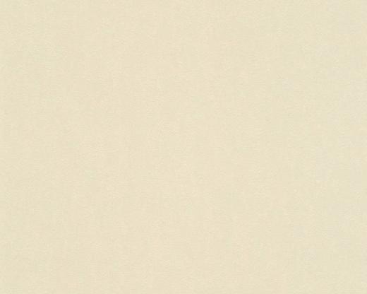 AS Creation Architects Paper Castello 33540-5 обои виниловые на флизелиновой основе 33540-5