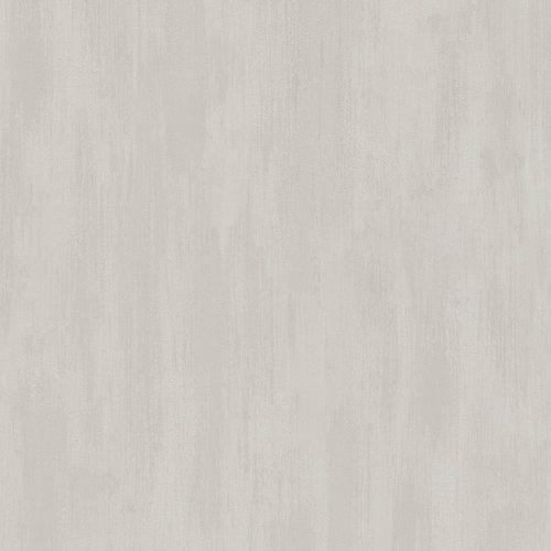 Limonta Cloe 92406 обои виниловые на флизелиновой основе