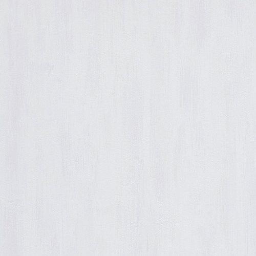 Limonta Cloe 92402 обои виниловые на флизелиновой основе