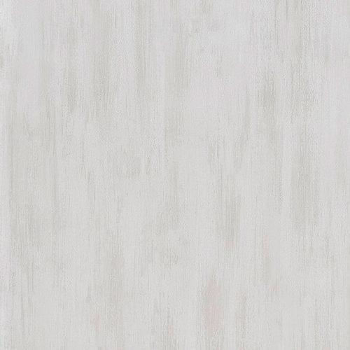 Limonta Cloe 92423 обои виниловые на флизелиновой основе