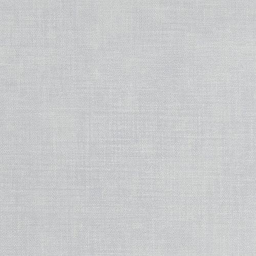 Limonta Cloe 92811 обои виниловые на флизелиновой основе 92811