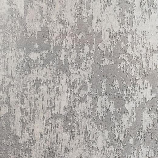 Limonta Bottega d'Arte 01D07 обои виниловые на флизелиновой основе