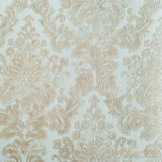 Limonta Bottega D'Arte 02D07 обои виниловые на флизелиновой основе 02D07