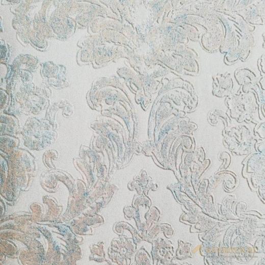 Limonta Bottega d'Arte 02D13 обои виниловые на флизелиновой основе