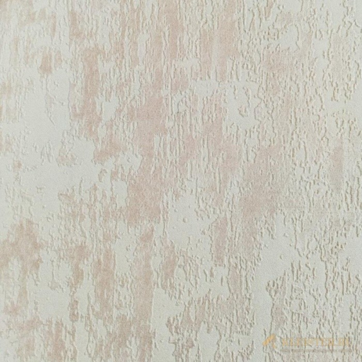 Limonta Bottega d'Arte 01D11 обои виниловые на флизелиновой основе