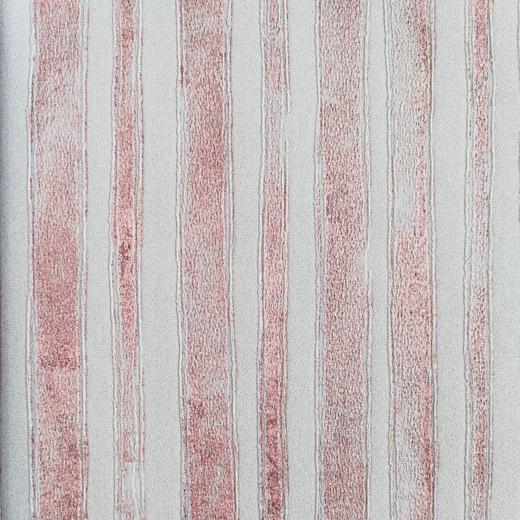 Limonta Bottega d'Arte 04D05 обои виниловые на флизелиновой основе