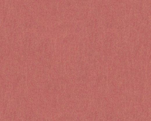 AS Creation Bolshoi 36455-4 обои виниловые на флизелиновой основе