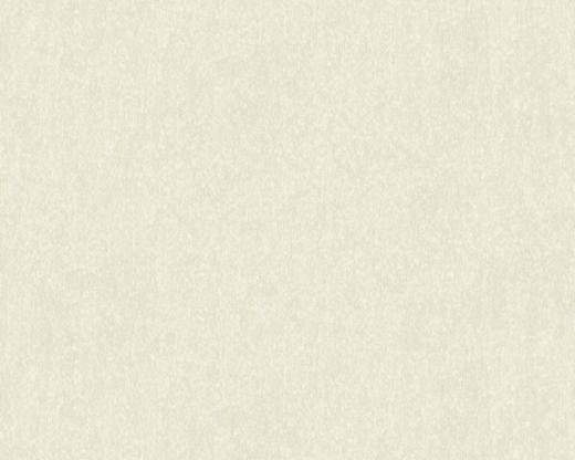 AS Creation Bolshoi 36455-3 обои виниловые на флизелиновой основе