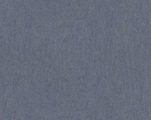 AS Creation Bolshoi 36455-5 обои виниловые на флизелиновой основе 36455-5