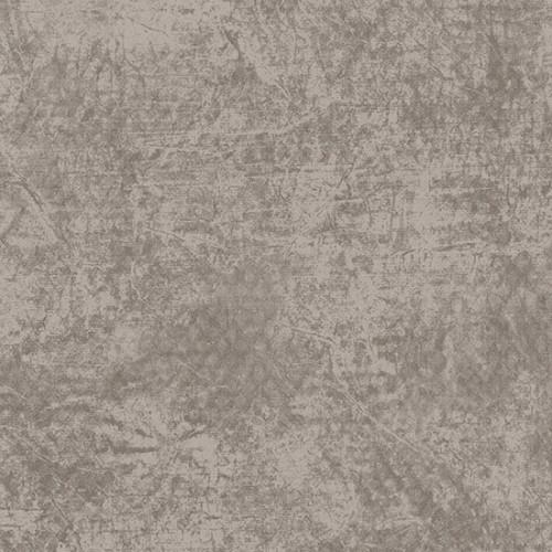 Marburg Catania 58633 обои виниловые на флизелиновой основе 58633